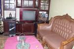 Отель Rini Homestay