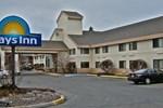 Отель Days Inn - Coeur d'Alene