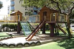 Recreio Resort Apartment