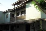 Casa 125 Verde