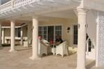 Winderemere Villa