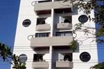 Apartamento Duplex Praia do Itaguá