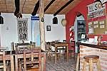Хостел El Sol Hostel de Humahuaca