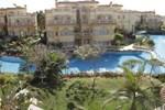 Three-Bedroom Villa with a Private Pool at El Safwa Resort , New Cairo - Unit 103783