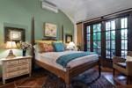 Гостевой дом Villa Andalucia Designer Hotel