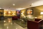 Отель Alborada Hotel