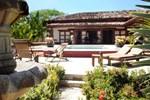 Rancho Chilamate Horse Ranch