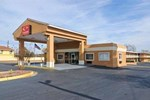 Econo Lodge Inn & Suites Macon