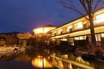 Отель Hotel Yumeshizuku