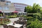 Отель Carlton Oasis Hotel