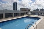 Апартаменты Portal dos Navegantes Apartment