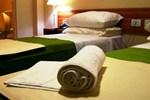 Отель Casa Mia Hotel