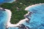 Отель Barefoot Island Resort