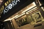 Отель Astoria Hotel