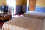 Hotel Casa de Sancho