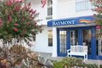 Baymont Inn & Suites - Calhoun