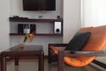 Apartamento Cartagena Palmeto