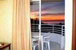 Отель BlueSense Villajoyosa Resort