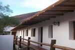 Отель Sabor a Tierra