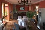 Отель Lakecity Hotel