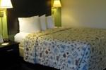 Отель Days Inn Jasper