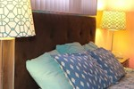 Отель The Terra Cotta Inn - A Couples Nude Sunbathing Resort and Spa Resort