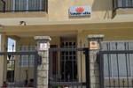 Гостевой дом Ushpav Villa
