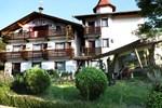 Отель Hotel Schneider