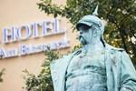 Hotel Am Bismarck