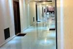 Апартаменты Al Hamouri Apartments