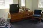 Groton Inn & Suites