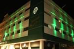 Отель Hotel de los Perez