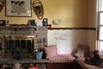 Мини-отель Old Town Guest House