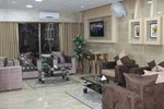 Мини-отель Amir Palace Hotel - Aqaba