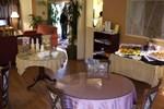 Отель Americas Best Value Inn and Suites Tukwila/SeaTac Airport