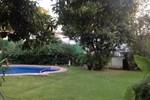 Апартаменты Casa Chuic