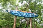 Гостевой дом Rancho Cecilia Nicaragua