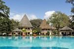 Отель Neptune Paradise Beach Resort & Spa - Все включено