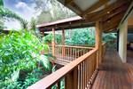 Bali Villa 52