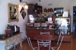 Отель Hotel Cafe Cibreo
