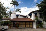 Casas Garza Blanca