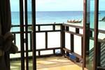 Davy Jones Locker Hotel