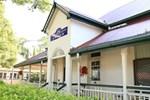 Гостевой дом Pure Land Motel