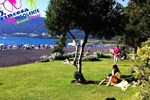 Хостел The Princesa Insolente Hostel - Pucon