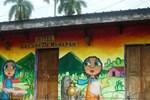 Hotel La Casa de Mamapan