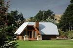 Отель Solar de las Sierras