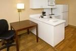 Отель Extended Stay America - Sacramento - Elk Grove