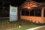 Casa no Condomínio Mata Azul