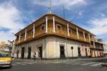 Che Lagarto Hostel Arequipa