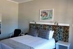 Отель Oceans Hotel
